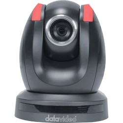 Datavideo PTC-150T - HD/SD PTZ Video Camera with HDBaseT Technology (Dark Blue)