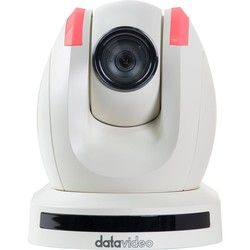Datavideo PTC-150TW - HD/SD PTZ Video Camera with HDBaseT Technology (White)