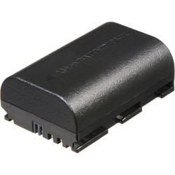Blackmagic LPE6 Battery