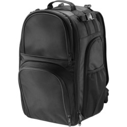 LUPO 623 Backpack