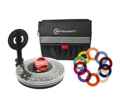 Rotolight RL48 Creative Colour Kit