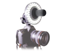 Rotolight RL48 Sound & Light Kit
