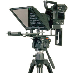 DATAVIDEO TP-300 Tablet Teleprompter
