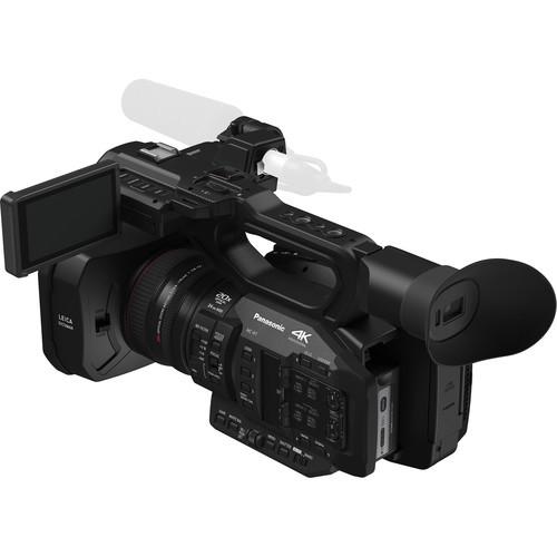 Panasonic HC-X1000 Professional Long Life Multi-LED Dimmable Video Light