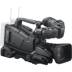 Sony PXW-X400KF Shoulder Camcorder