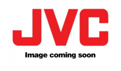 JVC RK-C17D2EA Rack Mount For DT-V17G Monitors