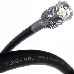 Flex HD/UHD SDI Cables