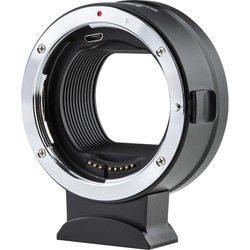 Viltrox EF-Z Lens Mount Adapter