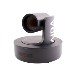 Aida PTZ-X12-IP Broadcast PTZ Camera
