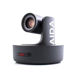 Aida PTZ-X20-IP Broadcast PTZ Camera