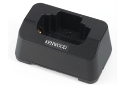 Kenwood KSC-48CR Battery Charging Tray for K10PBSE and K10TRE
