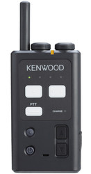 Kenwood WD-K10PBSE Portable DECT Base Station