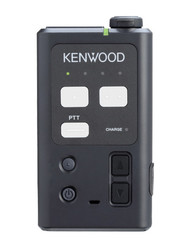 Kenwood WD-K10TRE Portable DECT Transceiver