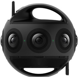 Insta360 Titan 11K Cinematic 360/VR Camera