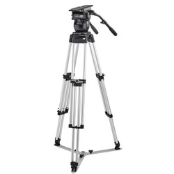 Skyline/Cineline 150mm Head