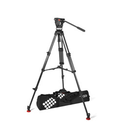 All Sachtler products
