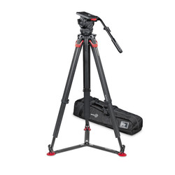 Sachtler 18 11FT GS Video 18 FT GS Tripod System