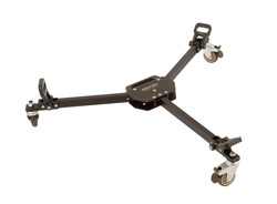 Secced SC-Dolly 75H Tripod Dolly