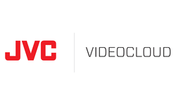 JVC VIDEOCLOUD PLUS Licence for 1 year