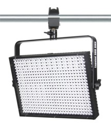LUPO LUPOLED 560 DMX LED PANEL
