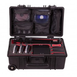 Rotolight NEO Hard Flight Case