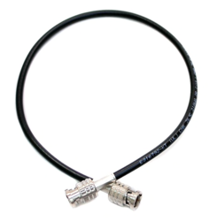 HD/UHD SDI Cables