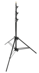 LUPO LIGHT 141 STAND MASTER
