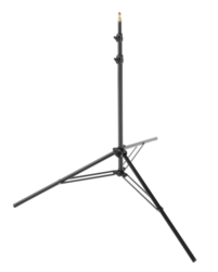 LUPO LIGHT 140 STAND COMPACT