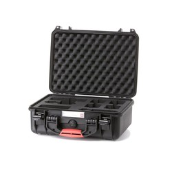HPRC 2400 Hard Case for Leica M