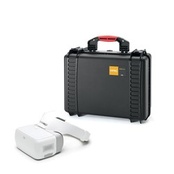 HPRC 2460 Hard Case for DJI Goggles