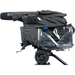 JVC WS-GYHM170-200 Rain Cover For GY-HM170 and GY-HM200