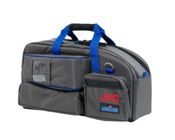 JVC camRade camBag 550 - Soft Carry Bag for GY-HM8XX Camcorders
