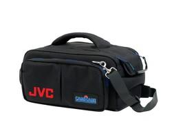 JVC camRade rungunBag Small - Soft Carry Bag for JVC GY-HM170/200