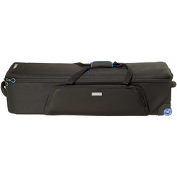 ORCA OR-75 Tripod Rolling bag