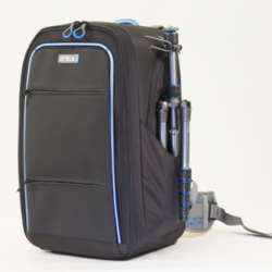 ORCA OR-22 Video Backpack