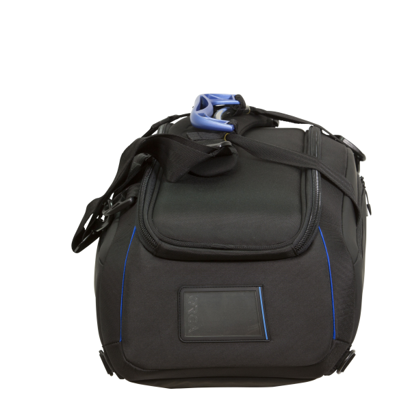 be28d7770 ORCA OR-7 Small Undercover Video Bag/Backpack - VideoExpert.eu