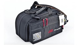 JVC SBJ1 Soft Carry Bag for GY-HM1XX, HM2XX and LS300 Camcorders
