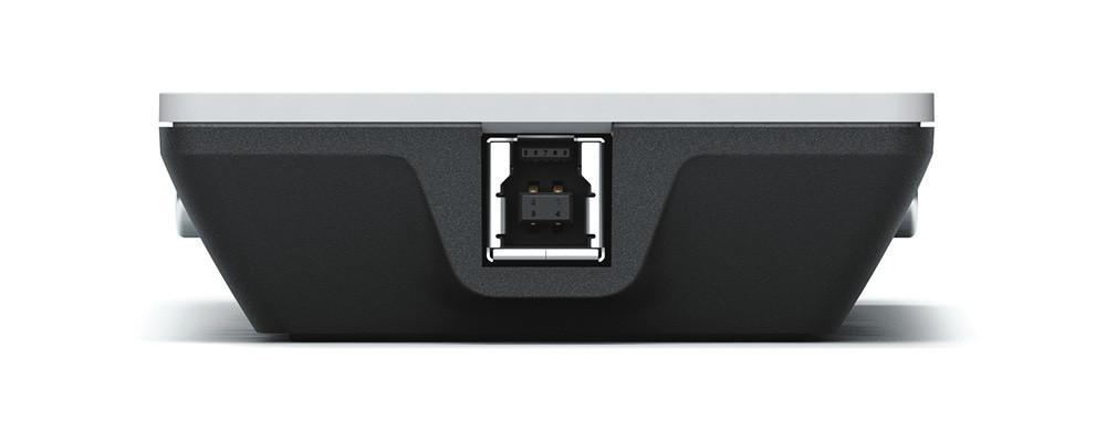 Blackmagic Intensity Shuttle for USB 3 0