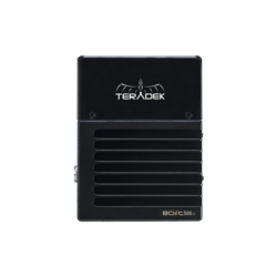 TERADEK BOLT LT 500 Wireless HDMI Receiver