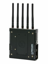 PARALINX Arrow-X Additional Receiver for SDI Transmitters