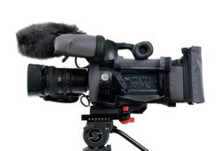 JVC Camera Protectors
