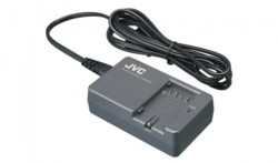 JVC AA-VF8 - Charger for JVC BN-VF823 Batteries