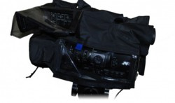JVC WSJ-GYHM170-200751 Rain Cover For GY-HM600 Series