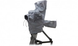 JVC WSJ-GYHM790 Rain Cover For GY-HM790 Studio System