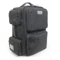 ORCA OR-25 Camera backpack