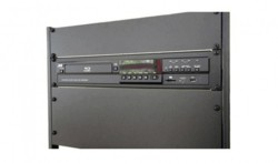JVC AVM-RK-SRHD Rack Mount for JVC Combi Recorders and Players