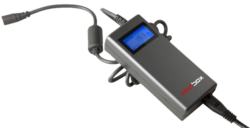 Hedbox RP-DC80 D-Tap Battery Charger
