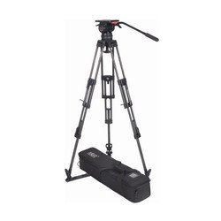 Secced Reach Plus 3 Tripod Kit