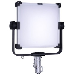 LEDGO LED RGB Studio Light