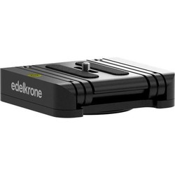 edelkrone FlexTILT Head 2